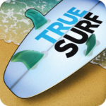 True Surf  1.1.26 APK (MOD, Unlimited Money)