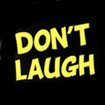 Try Not To Laugh 1.0.14 APK (MOD, Unlimited Money)