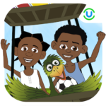 Ubongo Kids Quiz App 31 APK (MOD, Unlimited Money)