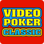 Video Poker Classic Free 3.2  APK (MOD, Unlimited Money)