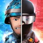 WarFriends PvP Shooter Game  WarFriends PvP Shooter Game   APK (MOD, Unlimited Money)