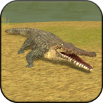 Wild Crocodile Simulator 3D 2.0 APK (MOD, Unlimited Money)