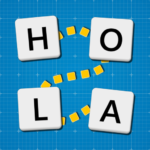 Word Architect – More than a crossword 1.0.8 APK (MOD, Unlimited Money)