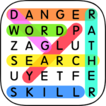 Word Connect – Word Cookies : Word Search 5.0 APK (MOD, Unlimited Money)