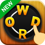 Word Connect – Word Games Puzzle 7.1 APK (MOD, Unlimited Money)