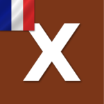 Word Expert – French 3.5 APK (MOD, Unlimited Money)