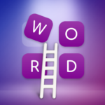 Word Ladders – Cool Words Game, Solve Word Puzzle 1.22 APK (MOD, Unlimited Money)