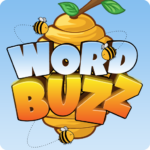 WordBuzz: The Honey Quest 1.7.42 APK (MOD, Unlimited Money)