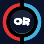 Would You Rather? The Game 1.0.22 APK (MOD, Unlimited Money)