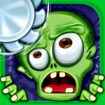 Zombie Carnage – Slice and Smash Zombies 3.1.5 APK (MOD, Unlimited Money)