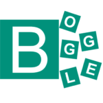 just boggle 2.0.0 APK (MOD, Unlimited Money)