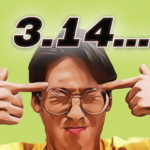 파이 배틀 1.2.5 APK (MOD, Unlimited Money)