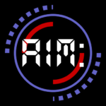 AIM: – Reaction time and accuracy trainer 1.3.3 APK (MOD, Unlimited Money)