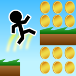 Ah! Coins 2.0.0 APK (MOD, Unlimited Money)