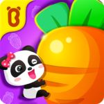 Baby Panda: Magical Opposites – Forest Adventure 8.43.00.10 APK (MOD, Unlimited Money)
