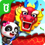 Baby Panda's Chinese Holidays 8.47.00.00  APK (MOD, Unlimited Money)