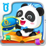 Baby Panda's Dream Job 8.48.00.01 APK (MOD, Unlimited Money)