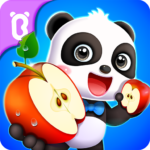 Baby Panda's Family and Friends 8.48.00.01  APK (MOD, Unlimited Money)