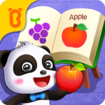 Baby Panda's First Words 8.48.00.01 APK (MOD, Unlimited Money)