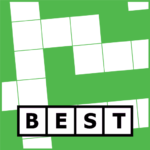Best Cryptic Crossword  APK (MOD, Unlimited Money)