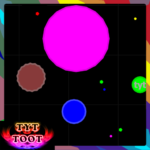 Bigger dot 1.09 APK (MOD, Unlimited Money)