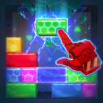 Block Slider Game 2.1.7  APK (MOD, Unlimited Money)
