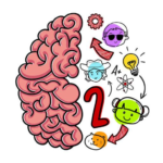 Brain Test 2: Tricky Stories  2.684 APK (MOD, Unlimited Money)