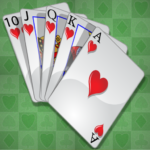 Bridge V+, bridge card game 5.64.97 APK (MOD, Unlimited Money)