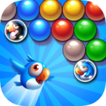 Bubble Bird Rescue 2 – Shoot! 2.3.8 APK (MOD, Unlimited Money)