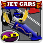 Burn Out Drag Racing 20200668  APK (MOD, Unlimited Money)