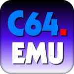 C64.emu  APK (MOD, Unlimited Money)