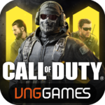 Call of Duty: Mobile VN 1.8.18 APK (MOD, Unlimited Money)