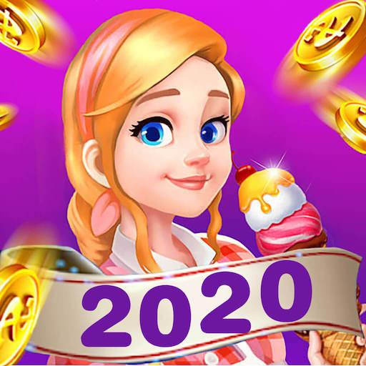 Candy Lucky : Match Candy Puzzle Free 1.1.4 APK (MOD, Unlimited Money)