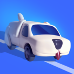 Car Games 3D 0.4.9 APK (MOD, Unlimited Money)