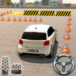 Car Games: Car Parking Games 2020 8 APK (MOD, Unlimited Money)