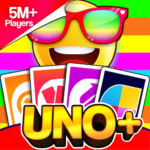 Card Party – Uno Friends & Family Crazy 8 Free 10000000073 APK (MOD, Unlimited Money)