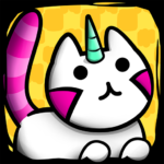 Cat Evolution – Cute Kitty Collecting Game 1.0.13 APK (MOD, Unlimited Money)