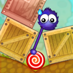 Catch the Candy: Remastered 1.0.26 APK (MOD, Unlimited Money)