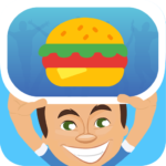 Charades Pictures 1.2 APK (MOD, Unlimited Money)