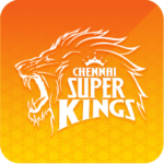 Chennai Super Kings 0.0.41 APK (MOD, Unlimited Money)