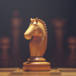 Chess Online – Play live with friends 1.0.4.13 APK (MOD, Unlimited Money)