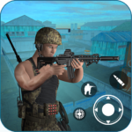 Combat of Fighter 1.1 APK (MOD, Unlimited Money)