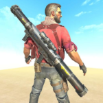 Commando Shooting Games 2020 – Cover Fire Action 1.16 APK (MOD, Unlimited Money)