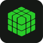 CubeX – Cube Solver, Virtual Cube and Timer 3.1.0.2 APK (MOD, Unlimited Money)