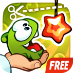 Cut the Rope: Experiments 1.9.0 APK (MOD, Unlimited Money)