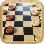 Damas (Spanish Checkers) 1.0.7 APK (MOD, Unlimited Money)