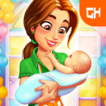 Delicious – Emily's Miracle of Life 1.5.1 APK (MOD, Unlimited Money)