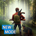 Delivery From the Pain: Survival 1.0.9901 APK (MOD, Unlimited Money)