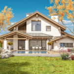 Design My Home Makeover: Words of Dream House Game 1.9 APK (MOD, Unlimited Money)