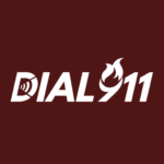 Dial-911 Simulator 2.32 APK (MOD, Unlimited Money)